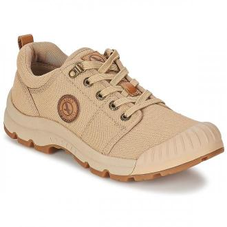 Buty Aigle  TENERE LIGHT LOW W CVS