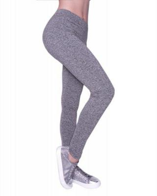 Shepa Legginsy Lazy Lady (B36)