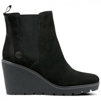 TIMBERLAND PARIS HEIGHT CHELSEA