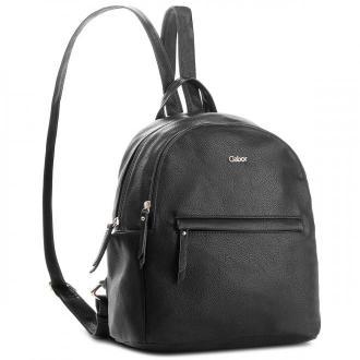 Plecak GABOR - 7981-60 Czarny