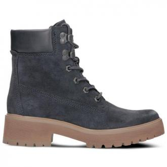 TIMBERLAND CARNABY COOL 6IN