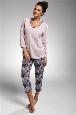Piżama Suzie 162/176