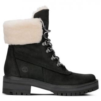 TIMBERLAND COURMAYEURVALLEY SHEARLIN
