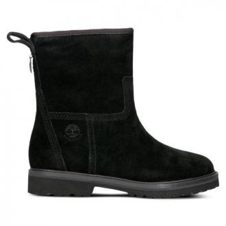 TIMBERLAND CHAMONIX VALLEY WP BOOT