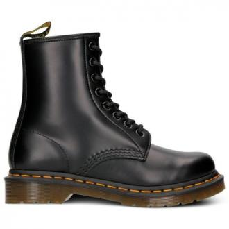 DR. MARTENS 1460 W8 I BOOT
