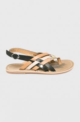 Pepe Jeans - Sandały