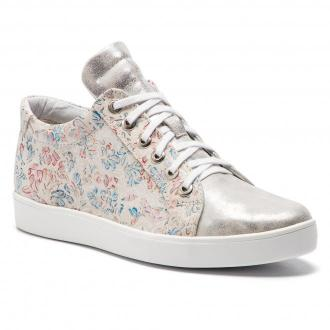 Sneakersy SERGIO BARDI - SB-42-07-000072  756