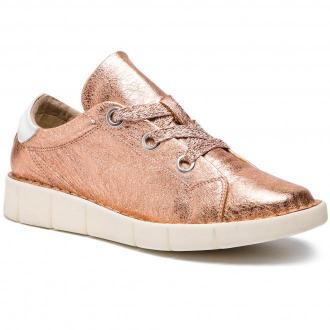 Sneakersy SERGIO BARDI - SB-45-07-000030 648