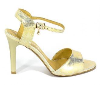 Sandały Tomex 1509 Zł