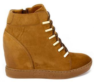 Sneakersy Carinii B4516-793-000-PSK-B88 Rudy