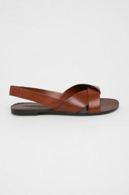 Vagabond - Sandały Tia