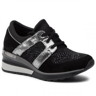 Sneakersy QUAZI - QZ-12-02-000076 601
