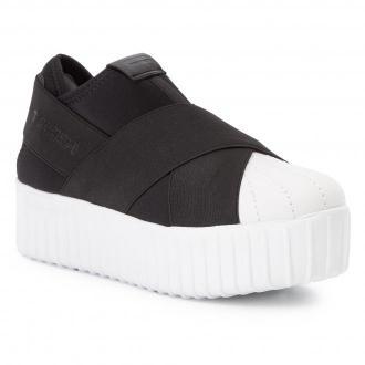 Sneakersy TOGOSHI - FESSURA TG-08-02-000046 646
