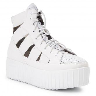 Sneakersy TOGOSHI - FESSURA TG-08-02-000048 602
