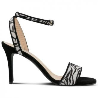 SYMBIOSIS NICKY SANDALS