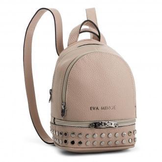 Plecak EVA MINGE - EM-17-05-000149 121