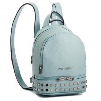 Plecak EVA MINGE - EM-17-05-000149 150