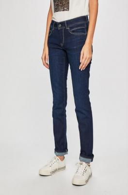Pepe Jeans - Jeansy New Brooke