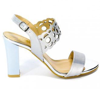Sandały Gamis 3391 P87