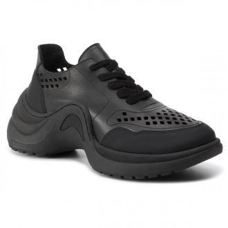 Sneakersy EVA MINGE - EM-33-06-000274 601