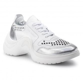 Sneakersy EVA MINGE - EM-33-06-000274 602