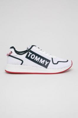 Tommy Hilfiger - Buty