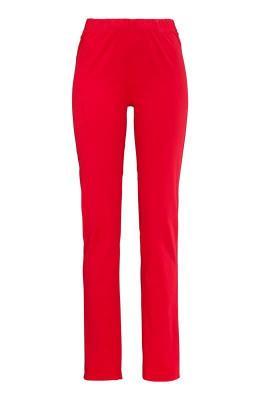 Cellbes D?insowe legginsy Eva czerwony