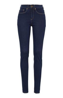 Cellbes Spodnie Paris denim blue