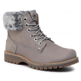 Trapery WRANGLER - Alaska WL92512A  Grey 055