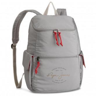 Plecak PEPE JEANS - Mochila 7222361  Yoga Beig