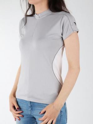 T-shirt Salewa Galiant Dry W 22661-0011