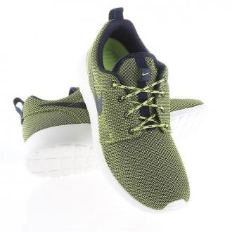 Nike WMNS Rosherun 511882-304