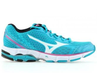 Mizuno Wave Connect W J1GD144804