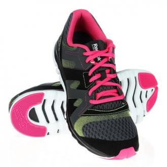 Reebok Sublite Duo Flow V60451