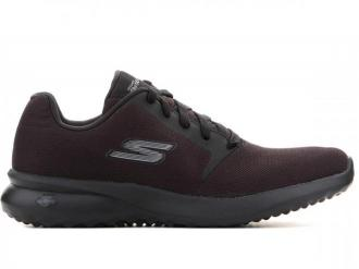 Skechers 3.0-Optimize 14772-BBK