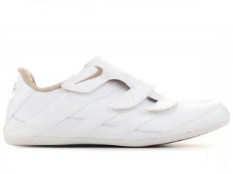 Wmns Nike Roubaix V 316262 122
