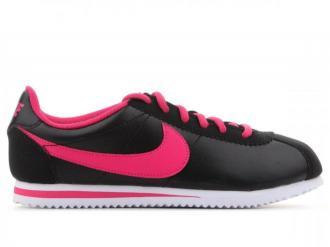 Nike Cortez 749502 001
