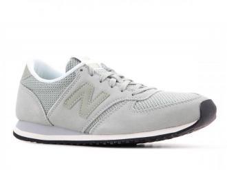 New Balance WL420NBB