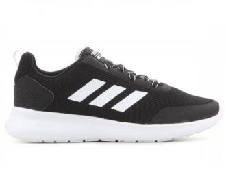 Adidas CF Element Race W DB1776