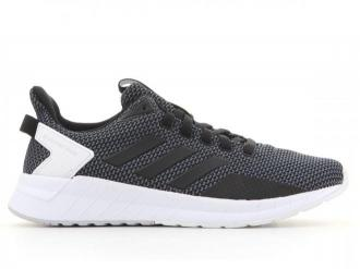 Adidas Questar Ride DB1308