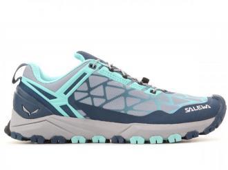Salewa WS Multi Track 64415 8670