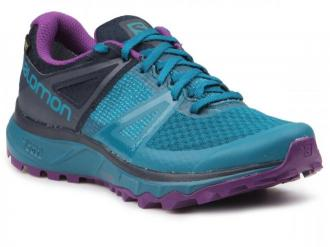 Buty Salomon Trailst GTX 404885