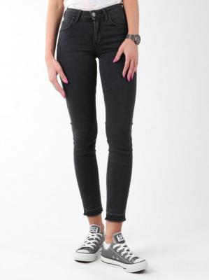 Jeansy Lee Jodee Super Skinny L529AENS