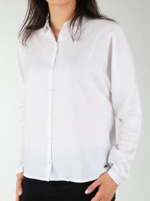 Koszula Wrangler Relaxed Shirt W5213LR12