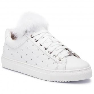 Sneakersy EVA MINGE - EM-08-06-000280 120