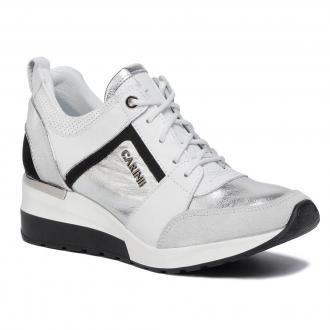 Sneakersy CARINII - B5124 N66-H32-L46-D48