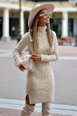 Sukienka ARMIDA