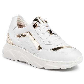 Sneakersy EVA MINGE - EM-39-06-000405 626