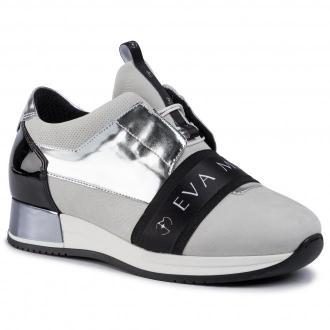 Sneakersy EVA MINGE - EM-39-06-000407 624