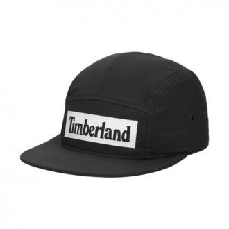 TIMBERLAND CZAPKA SLS ADMIRAL CAP